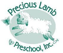 Precious Lamb Preschool