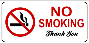 no-smoking-41752_640